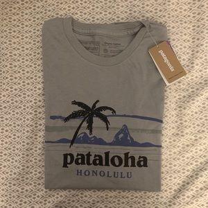 Patagonia Pataloha T-shirt